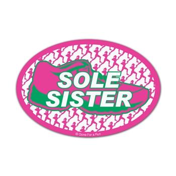 sole sista
