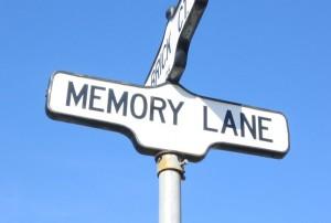 1368127287_memory-lane