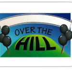 141--Over-the-Hill-Banner